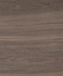 vinylova podlaha lepena Amtico First SF3W2542 Dusky Walnut