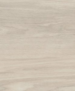 vinylova podlaha lepena Amtico First SF3W2548 White Oak