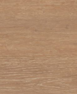 vinylova podlaha lepena Amtico First SF3W2549 Limed Wood Natural