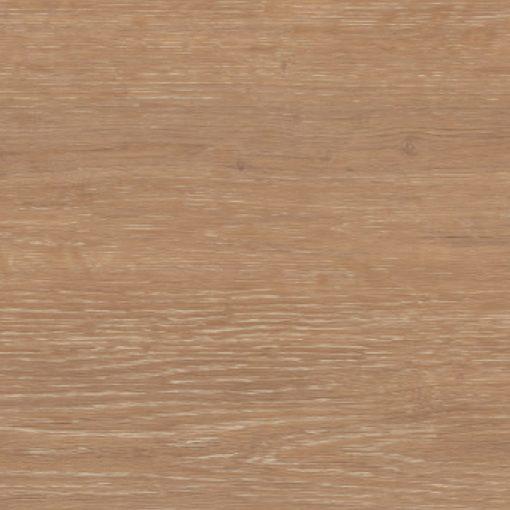 vinylova podlaha lepena Amtico First SF3W2549 Limed Wood Natural