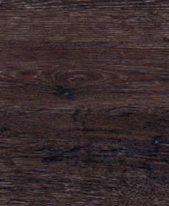 vinylova podlaha lepena Amtico First SF3W2551 Admiral Oak
