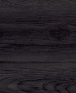 vinylova podlaha lepena Amtico First SF3W2552 Inked Cedar