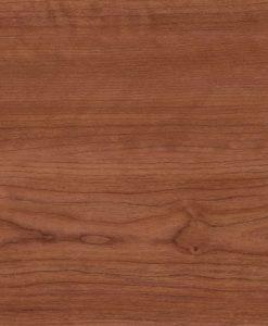 vinylova podlaha lepena Amtico First SF3W3020 Deep Cherry