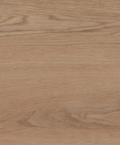 vinylova podlaha lepena Amtico First SF3W3021 Natural Oak