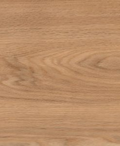 vinylova podlaha lepena Amtico First SF3W3022 Village Oak
