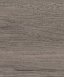 vinylova podlaha lepena Amtico First SF3W3023 Smoked Grey Oak