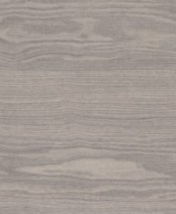 vinylova podlaha lepena Amtico First SF3W5020 Frosted Oak