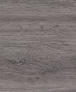 vinylova podlaha lepena Amtico First SF3W5024 Cavalier Oak