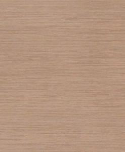 vinylova podlaha lepena Centiva Venue – Bisque VA 5101