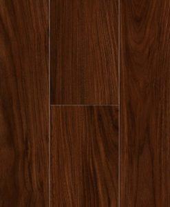 vinylova podlaha lepena Centiva Venue – Black Walnut VP 3401