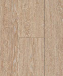 vinylova podlaha lepena Centiva Venue – Chamois VP 3606