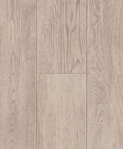 vinylova podlaha lepena Centiva Venue – Creme VP 3522