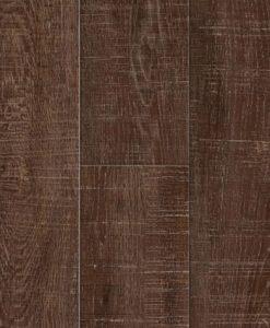 vinylova podlaha lepena Centiva Venue – Heritage Oak VP 3526
