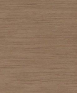vinylova podlaha lepena Centiva Venue – Khaki VA 5102