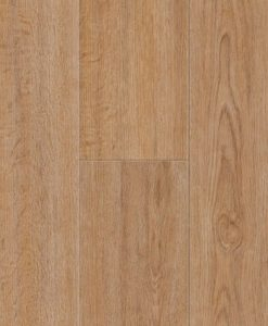 vinylova podlaha lepena Centiva Venue – Laurel Oak VP 3523