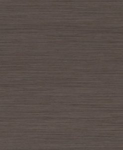 vinylova podlaha lepena Centiva Venue – Regent VA 5106