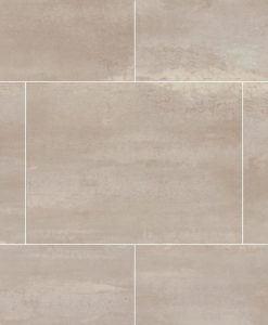 vinylova podlaha lepena Designflooring Opus SP212 Terra