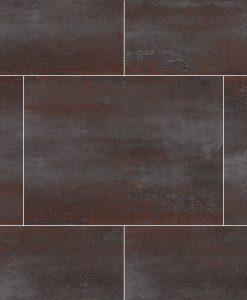 vinylova podlaha lepena Designflooring Opus SP214 Ferra