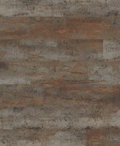 vinylova podlaha lepena Designflooring Opus SP718 Texo