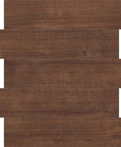 vinylova podlaha lepena Designflooring Opus WP 316 Rubra