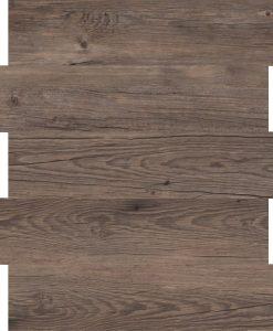 vinylova podlaha lepena Designflooring Opus WP313 Ignea
