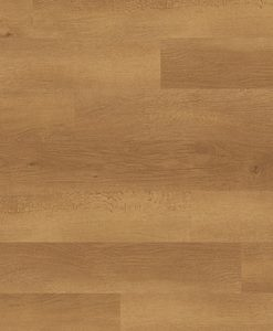 vinylova podlaha lepena Designflooring Opus WP315 Aurum