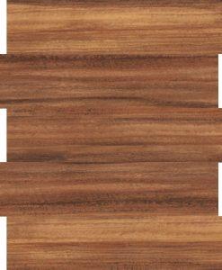 vinylova podlaha lepena Designflooring Opus WP321 Luteus