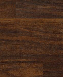 vinylova podlaha lepena Designflooring Opus WP324 Tergo