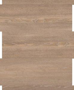 vinylova podlaha lepena Designflooring Opus WP411 Niveus