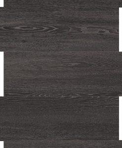vinylova podlaha lepena Designflooring Opus WP414 Argen