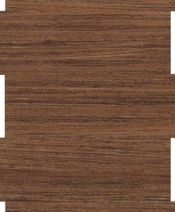 vinylova podlaha lepena Designflooring Opus WP415 Ordo
