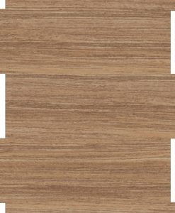 vinylova podlaha lepena Designflooring Opus WP416 Linea