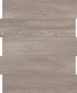 vinylova podlaha lepena Designflooring Opus WP418 Pallida