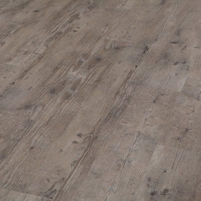 vinylova podlaha lepena Floor Forever Authentic floor 2704 Dub Elysee