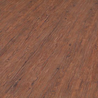vinylova podlaha lepena Floor Forever Authentic floor 28536 Jasan Hnedy
