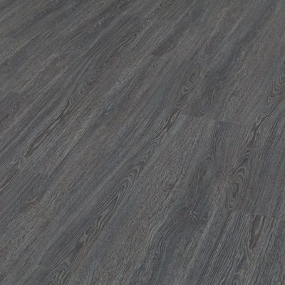 vinylova podlaha lepena Floor Forever Authentic floor 41158 Dub Stribrny