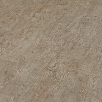 vinylova podlaha lepena Floor Forever Authentic floor 41160 Dub Versailles