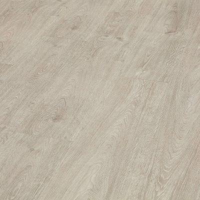 vinylova podlaha lepena Floor Forever Authentic floor 41163 Dub Elegant