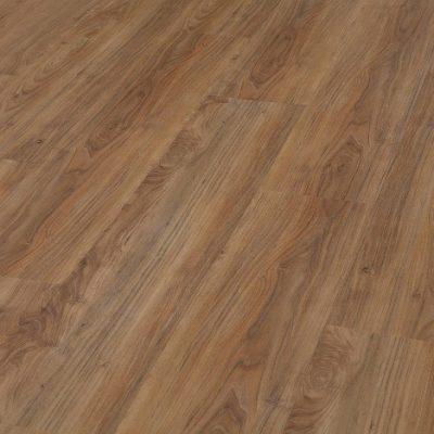 vinylova podlaha lepena Floor Forever Authentic floor 41166 Oliva