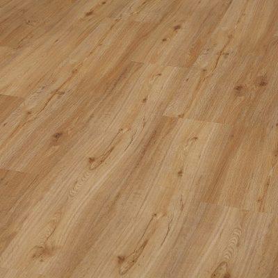 vinylova podlaha lepena Floor Forever Authentic floor 41168 Dub Zlaty