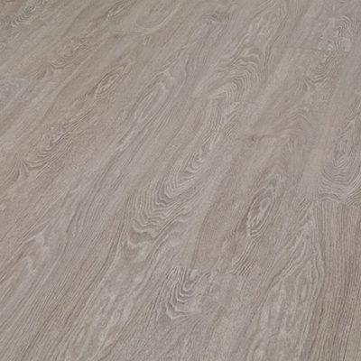 vinylova podlaha lepena Floor Forever Authentic floor 5511 Jasan Elegant