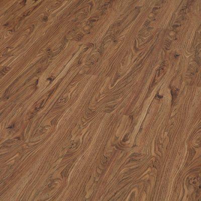 vinylova podlaha lepena Floor Forever Authentic floor 5512 Teak Vintage