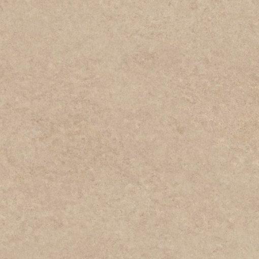 vinylova podlaha lepena SF3S4401 DryStone Alba