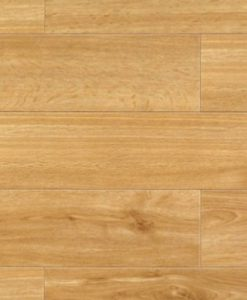 gerflor-virtuo-classic55-dino-1116