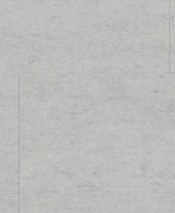gerflor-virtuo-classic55-eoele-0029