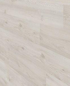 laminatova-podlaha-balterio-dolce-jehlicnan-bily-754