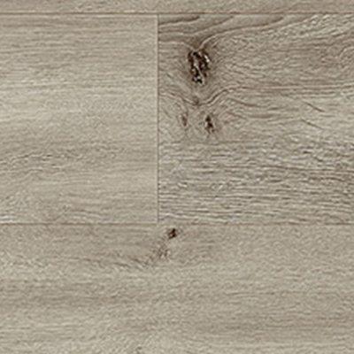 laminatova-podlaha-balterio-fortissimo-dub-horsky-078