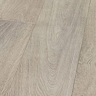 laminatova-podlaha-balterio-grandeur-592-dub-renesance