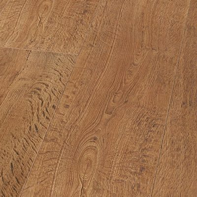 laminatova-podlaha-balterio-grandeur-593-dub-stary-francouzsky