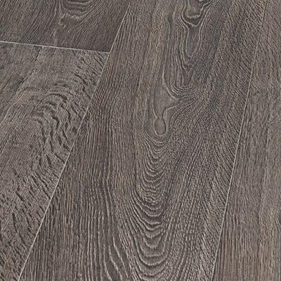 laminatova-podlaha-balterio-grandeur-594-dub-wellington